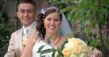Der Ehevertrag – wann er sich lohnt, welche Vorteile er bringt