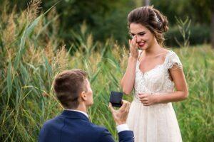 Ein großer Vorteil des Ehevertrages ist, dass die Ehegatten – nach §1408 BGB – eine ganze Reihe von individuellen Gestaltungsmöglichkeiten haben. (#04)