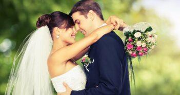 Die Gütertrennung im Ehevertrag – wann lohnt sie sich?