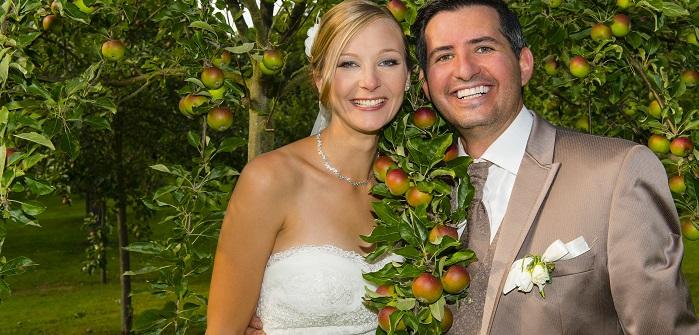 Hochzeitsfotografie-Hochzeitsfotografen : Worauf sollte man achten?