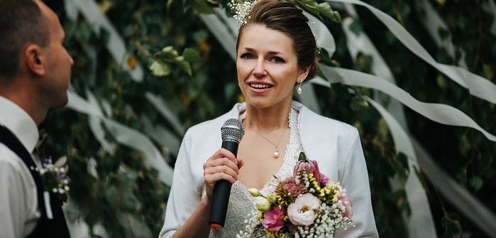 tipps und regeln fr eine gelungene abwechslungsreiche hochzeitsrede - Hochzeitsreden Beispiele