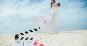 Hochzeit auf den ersten Blick: Alle Infos zu Doku-Soap