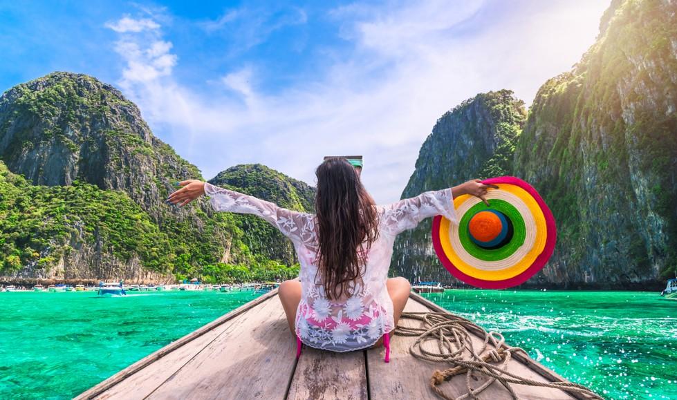 Die Angebote von Nazar Holiday  umfassen traumhafte Pauschalreisen, wie beispielsweise die Blaue Reise, von der wir gerade sprachen. Aber auch im Landesinneren hat Nazar anspruchsvolle und perfekte Reiseziele für Hochzeitler zu bieten. (#1)